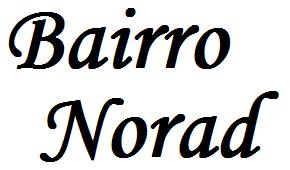 Bairro Norad